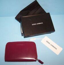 Dolce Gabbana Women s Wallets  183f3cb6bfe98