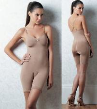 Scala Long Body Shapewear Slimming Stomach Bum Extra Large