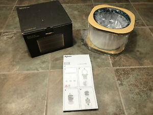 New Authentic Dyson Pure Replacement Filter HP DP