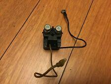 2011 YAMAHA 150HP RELAY 68V-8194A-00-00 4-STROKE