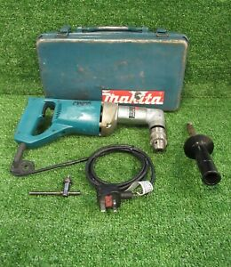 Makita 6300LR Angle Drill 110volt  REF 1160