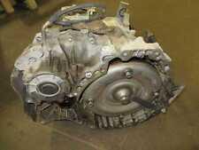 AUTOMATIC TRANSMISSION 3.0L CVT AWD FITS 05-07 FIVE HUNDRED 120319