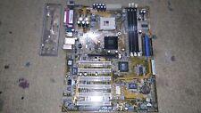 Carte mere ASUS P4S8X-X REV 1.01 SOCKET 478