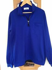 Stone Island Other Casual Shirts & Tops for Men