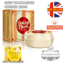 Beauty Cream For Acne Wrinkles Dark Circles   Golden