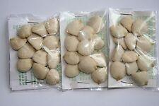 3 PACKS (36 ) Nuez de la India,original 100% GARANTIZADA, OFERTA ESPECIAL,nut