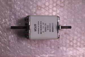 Siemens 3NE3233 Sicherungseinsatz