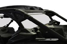 Can Am Maverick X3 GP Rear Windshield
