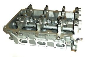 3L8E-BB Ford Engine Cylinder Head 2001-2008 Taurus Sable Escape Tribute Mariner