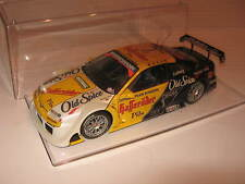 1:18 Opel Calibra V6 K. Ludwig DTM 1995 UT Models in showcase TOP