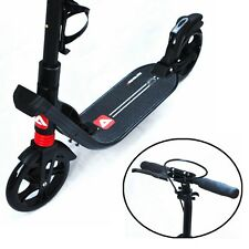 2016 New Scooter Commuter Suspension Adult Kids Christmas Present Birthday Gifts