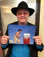 MICKY DOLENZ DIRECT 2U! HEAD 8x10 MOVIE PHOTO #1 SIGNED TO YOU! *  THE MONKEES