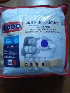 DODO Couette - 140 x 200 cm