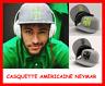CASQUETTE AMERICAINE BASEBALL CAPS FOOTBALL NEYMAR NJR PSG PARIS MAILLOT BRESIL