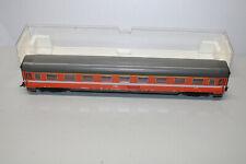 Fleischmann 5151 4-Achser Personenwagen 1.Klasse SNCB Spur H0 OVP