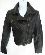 New Look Biker Jackets for Women