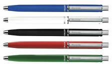 Lot of 10 Pc Reynolds Jetter BP Classic 0.7mm Fine Point Ball Pens Free Ship