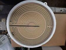 Ceramic cooktop element Ge 60.25170.000