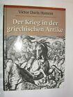 Der Krieg in der griechischen AntikeVor 1800 - 34639