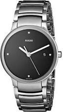 Rado R30927713 Centrix Jubile Men's Quartz Watch