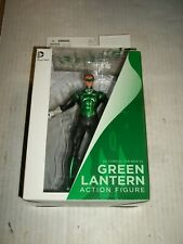 DC Collectibles New 52 Justice League GREEN LANTERN Action Figure NEW