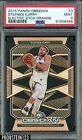 Hottest Stephen Curry Cards on eBay 65