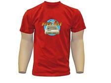 Super Nintendo T-Shirt Nintendo Neuf Blister Kick Ass Retro nintendo tee shirt