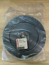 New Listingraymond Oem Cable Pulley 838 012 774
