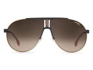 Gafas de sol CARRERA 1005/S ¡Nuevas, elige el color!