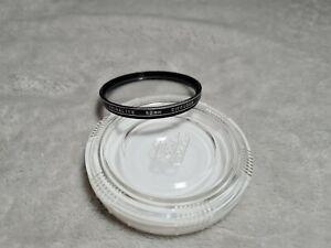 Spiralite 52mm Filter Diffuser