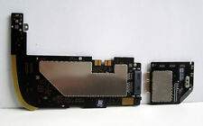 OEM Apple iPad 1st 64GB WIFI + 3G Logic Board A1337 MC497LL/A 820-2740-A Grade A