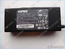 73958 Chargeur alimentation AC adapter HP-A0904A3 Acer Emachines 355