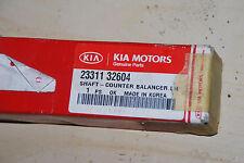 Original Kia 23311-32604 2331132604 compensation Vague gauche Optima Sonata 2.4 L NEUF