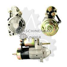 HYUNDAI COUPE / SANTA / KIA MAGENTIS Anlasser / Starter 1.2 kW NEW NEU !!!