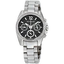 Wittnauer Quartz Movement MOP Dial Ladies Watch WN4040