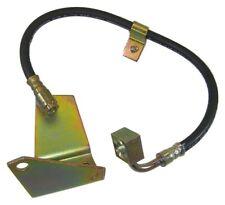 Raybestos 4538047 Raymold Brake Hose - Made in USA