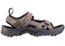 3083afa88f43 Sandals Golf Shoes for Men for sale