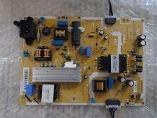 SCHEDA ALIMENTAZIONE SAMSUNG UE40J5100AW SMART BN44-00698A PERFETTA