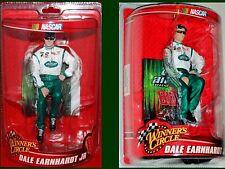 "Nascar Winner's Circle #88 DALE EARNHARDT JR. 2008 Figurine 8"" Statue 70664 Toys"
