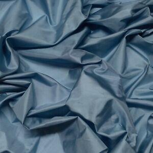 Vintage Sari 100/% Pure Silk Recycled Sari Silk Fabric Silk Fabric Pure Silk Floral Print Crafting Dress Making 5 Yards Fabric # PS 3570