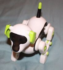 Discovery Channel Electronic Dog