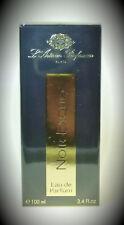 L ' Artisan Parfumeur Noir Exquis Eau De Parfum (EdP) 100 ml