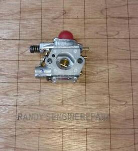 Craftsman Carburetor 358797290 358797320 358797020 358797040 358797310 545081882