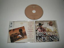 BROOKS & DUNN/IF YOU SEE HER(ARISTA/07822 18865-2)CD ALBUM