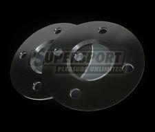 Elargisseur de voie 20 mm pour Mercedes Classe S type w140//w220 incl Vis
