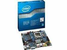 Intel Desktop Board DH61AG Thin Mini-ITX