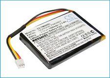Alta Qualità Batteria per TomTom ONE V1 Premium CELL