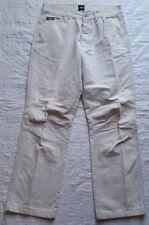 "Pantalon Homme "" HUGO BOSS "" Taille 33X34"