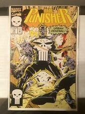 Punisher (2nd Series) #74