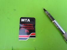 Motron 50cc V1 MTA  Gas Tank Decals Motron Benelli